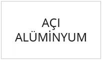 acialum