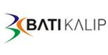 batikalip