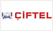 ciftel
