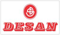 desan