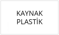 kaynakplastik