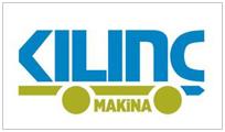 kilinc