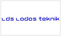ldslodos