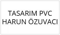 tasarim-pvc